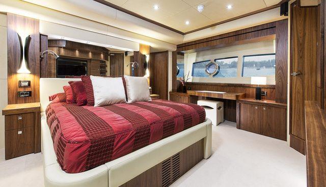 Twenty-Eight Charter Yacht - 5
