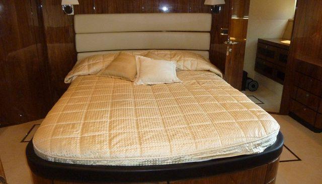 Xchè Charter Yacht - 7
