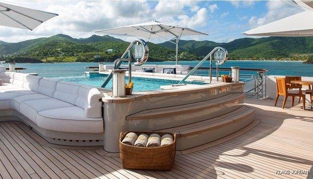 Quattroelle Charter Yacht - 6