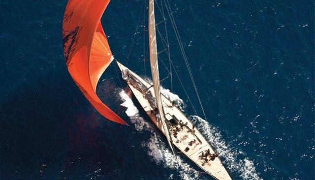 Gio Charter Yacht - 4