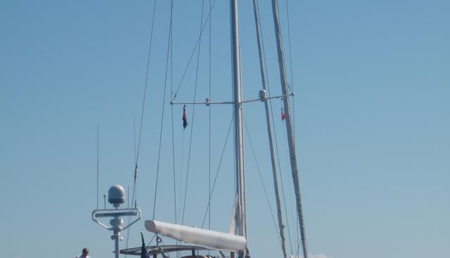 Venture Charter Yacht - 2