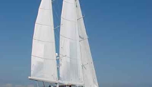 Beagle Star V Charter Yacht - 2