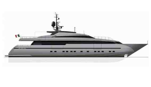 The Kingdom Charter Yacht - 3