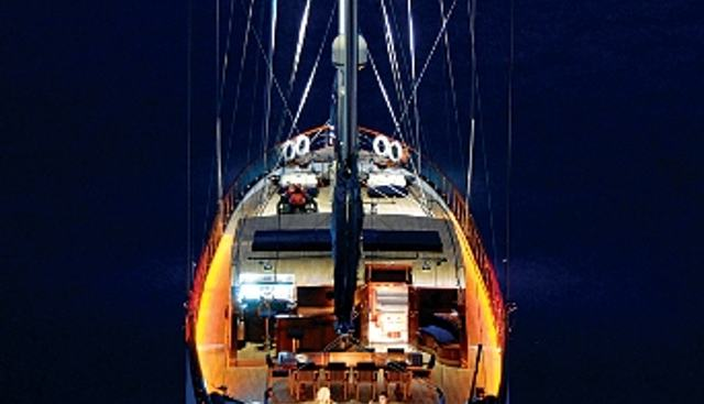 Voyage Charter Yacht - 4