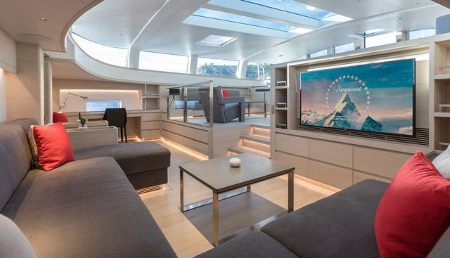 G2 Charter Yacht - 7