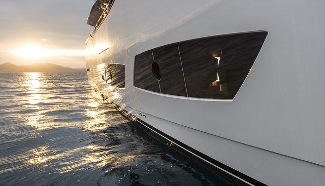 Twenty-Eight Charter Yacht - 6