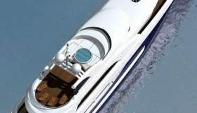 Sensation 50 Charter Yacht - 2