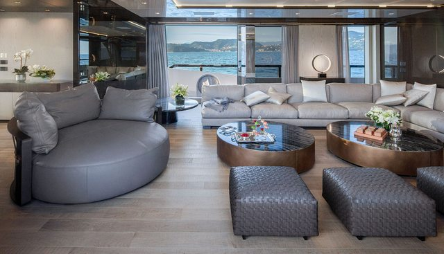 MA Charter Yacht - 7