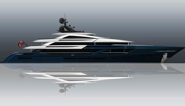 Rocco Charter Yacht - 2