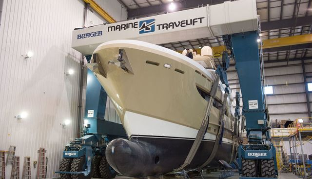 Northland Charter Yacht - 4