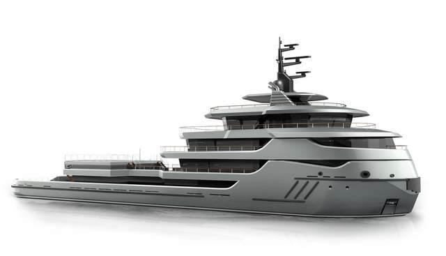 Ragnar Charter Yacht - 7