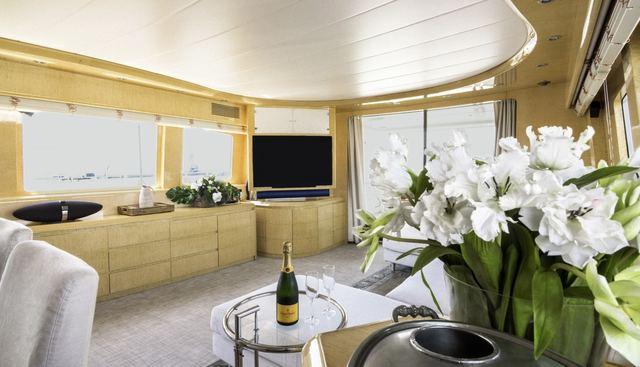 Rosique Charter Yacht - 7