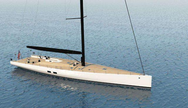 Galateia Charter Yacht - 5