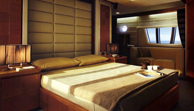 Tropicana Charter Yacht - 8