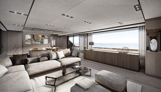 Epic Charter Yacht - 7