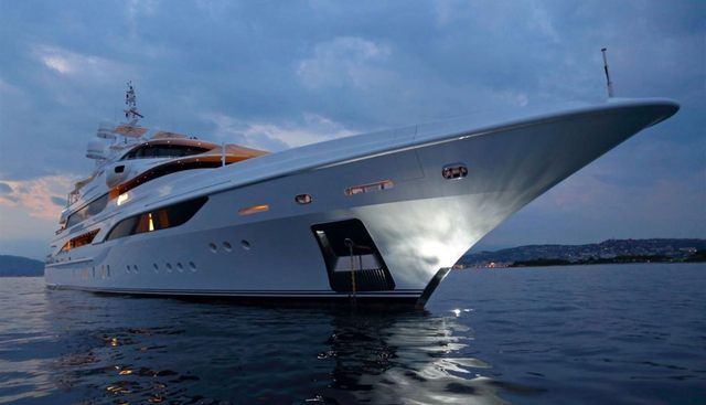 Formosa Charter Yacht - 3