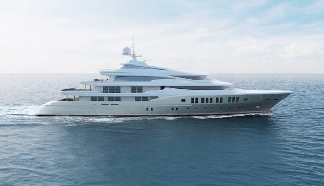 Warrior Charter Yacht - 6