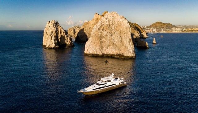 Northern Dream Charter Yacht - 5