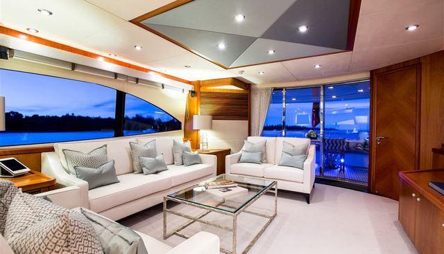 Biancino Charter Yacht - 7