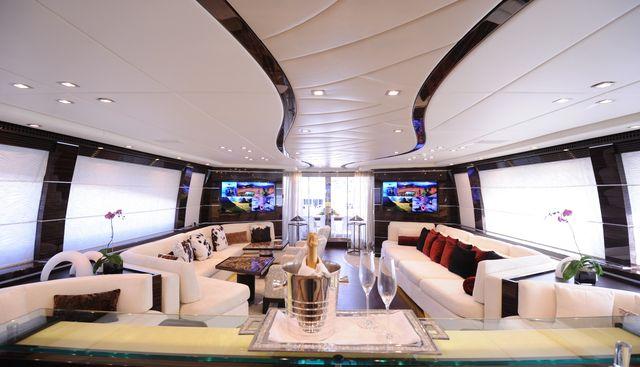 Tutto Le Marrane Charter Yacht - 6