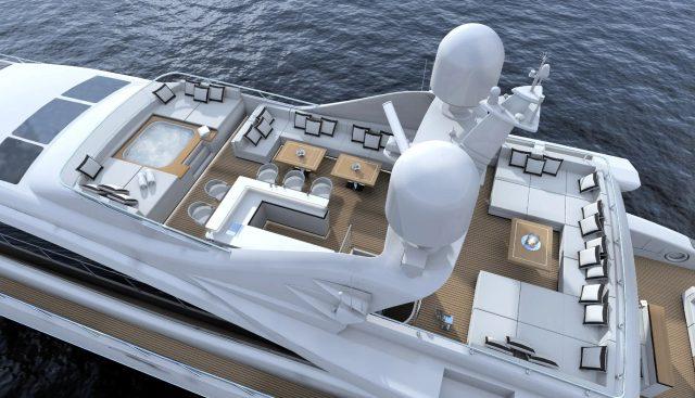 AAA Charter Yacht - 3