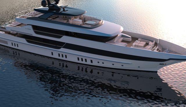 Toute Sweet Charter Yacht - 3
