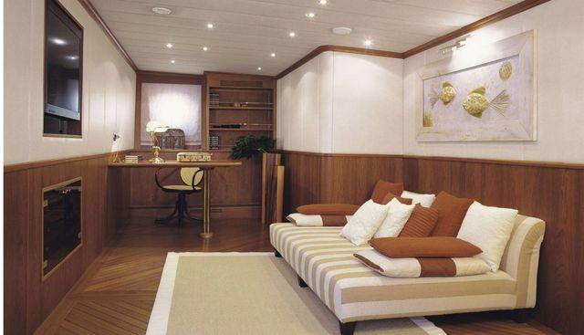 Istranka Charter Yacht - 6