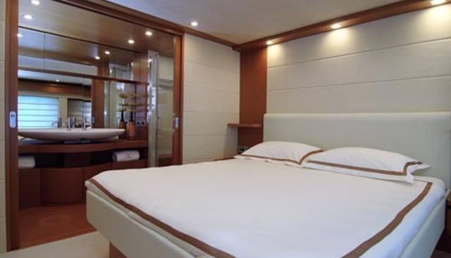 Orlando L Charter Yacht - 7