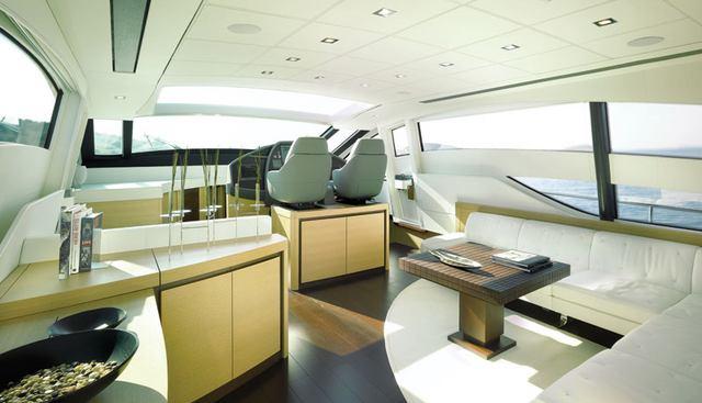 T2 Charter Yacht - 7