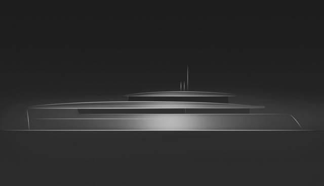 Najiba Charter Yacht - 7