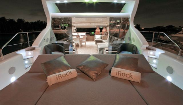 @Last Charter Yacht - 4