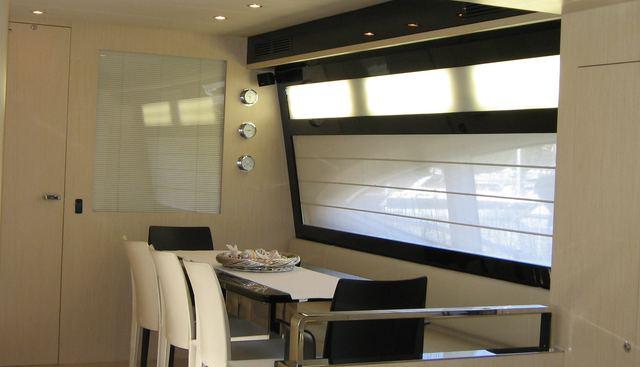 Viky Charter Yacht - 2