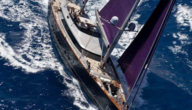 Baracuda Valletta Charter Yacht - 6