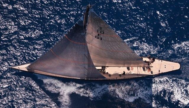 Gio Charter Yacht - 3