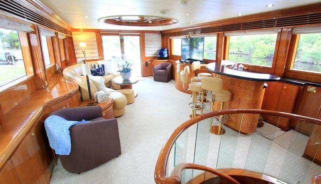 Sea Star Charter Yacht - 6