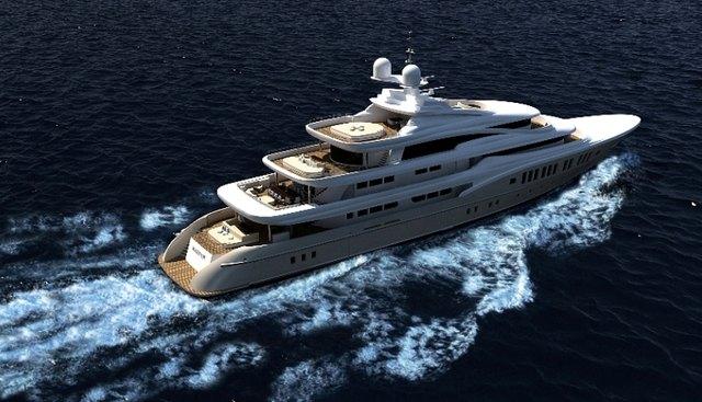 Warrior Charter Yacht - 3