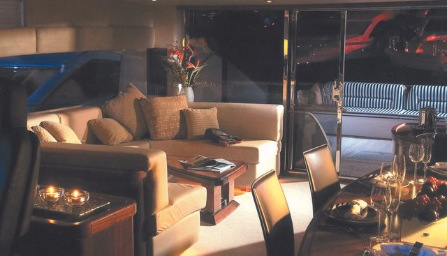 Easy Charter Yacht - 7