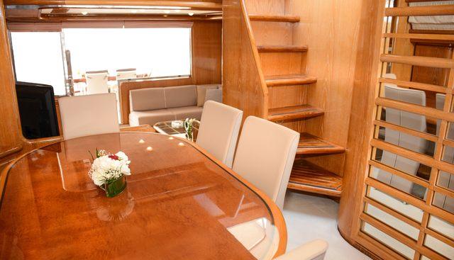 Avra Charter Yacht - 7