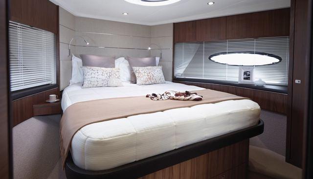 Tao Charter Yacht - 6