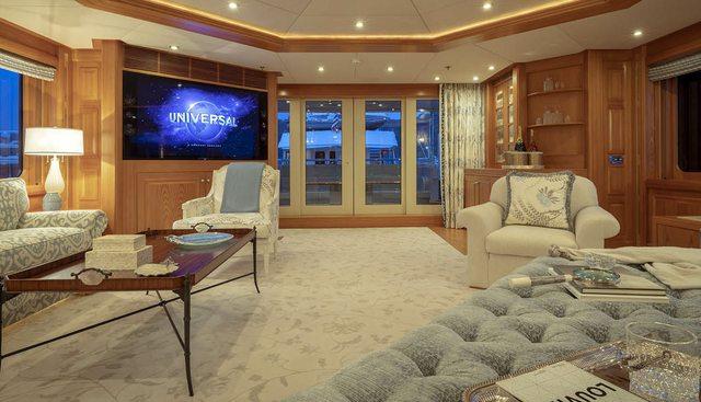 Vibrance Charter Yacht - 7