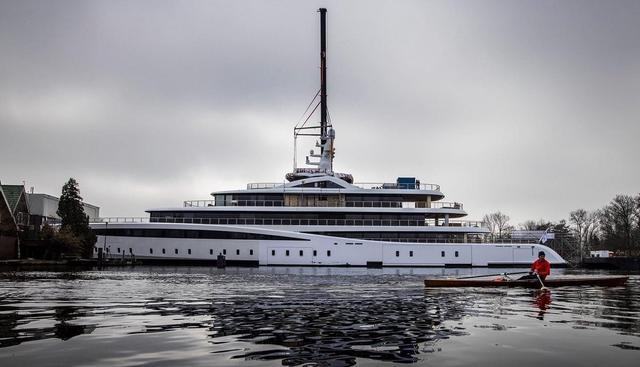 Viva Charter Yacht - 5