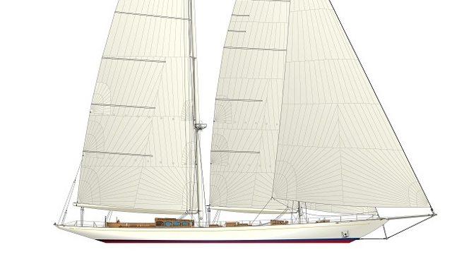 Zenith Charter Yacht - 2