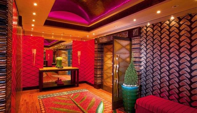 Dubai Charter Yacht - 3
