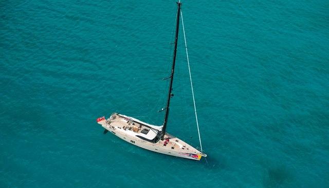 Lush Charter Yacht - 5