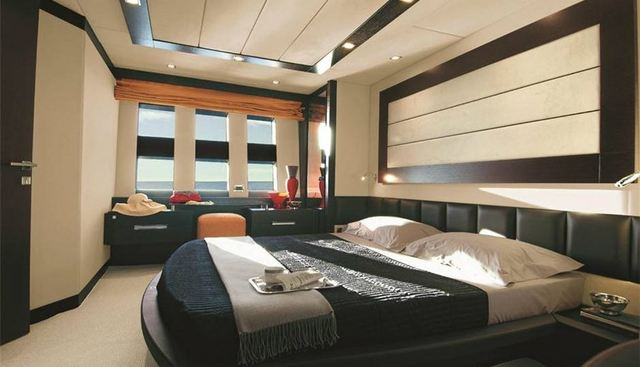 Ines Charter Yacht - 2