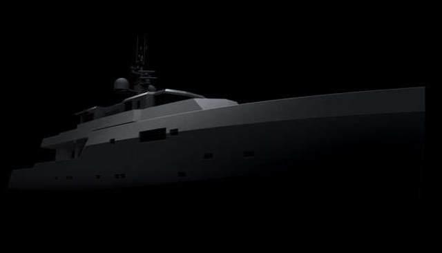Highlight Charter Yacht