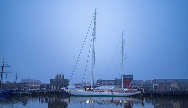 Meraki Charter Yacht - 8
