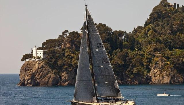 Y3K Charter Yacht - 5