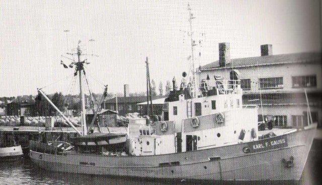 Giusy Blue Charter Yacht - 3