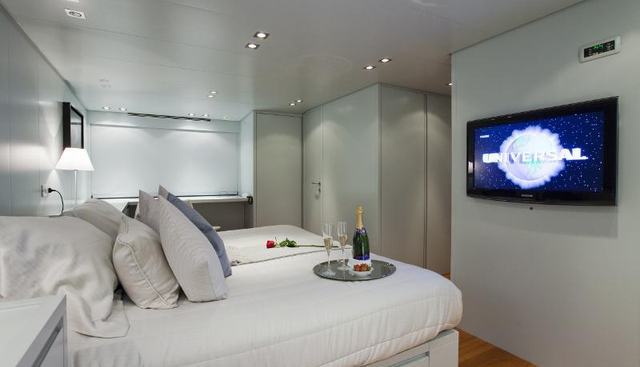 4Us Charter Yacht - 8
